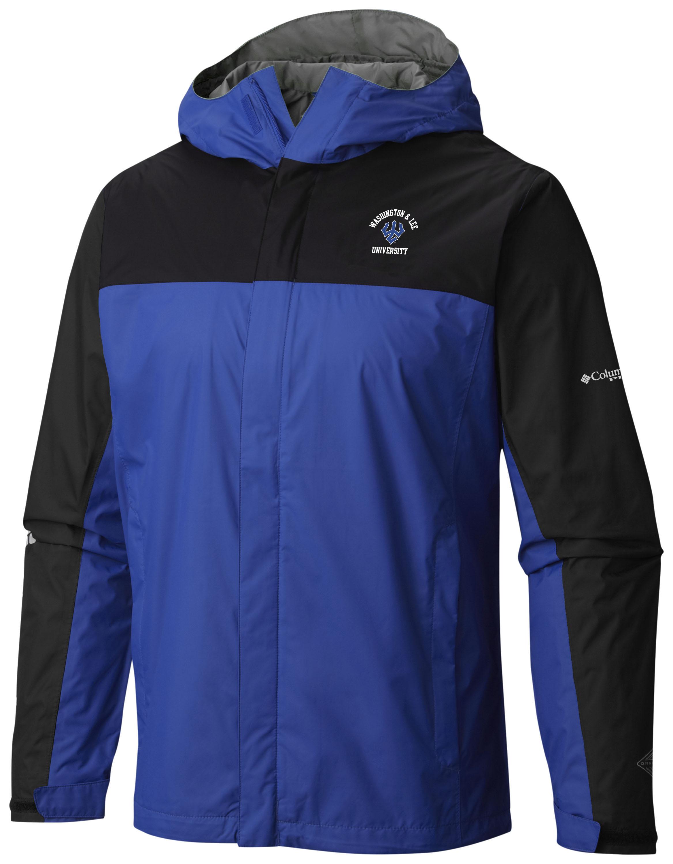 Columbia Storm Jacket