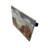 Lexington Tile Print thumbnail