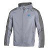 Under Armour Storm Jacket Windbreaker thumbnail