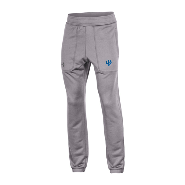 Under Armour Youth Jogger Pant