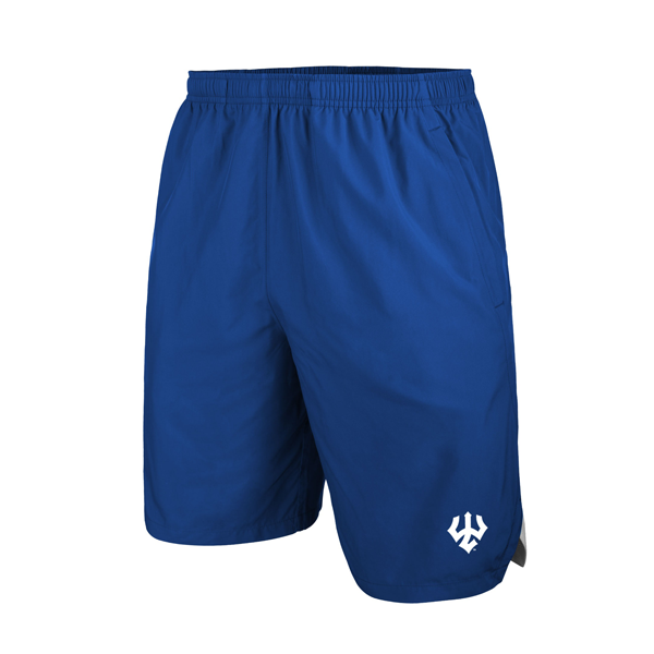 Nike Shield Short