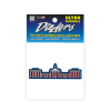 Dizzler Colonnade Decal thumbnail