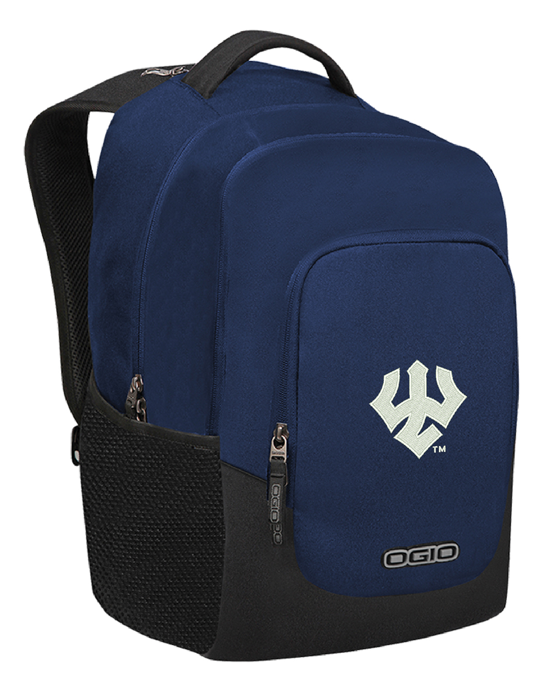 Ogio Evader Backpack