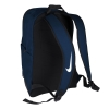 Nike Brasilia Backpack thumbnail