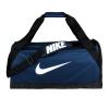 Nike Brasilia Duffel Bag thumbnail