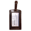 Smathers & Branson Luggage Tag thumbnail
