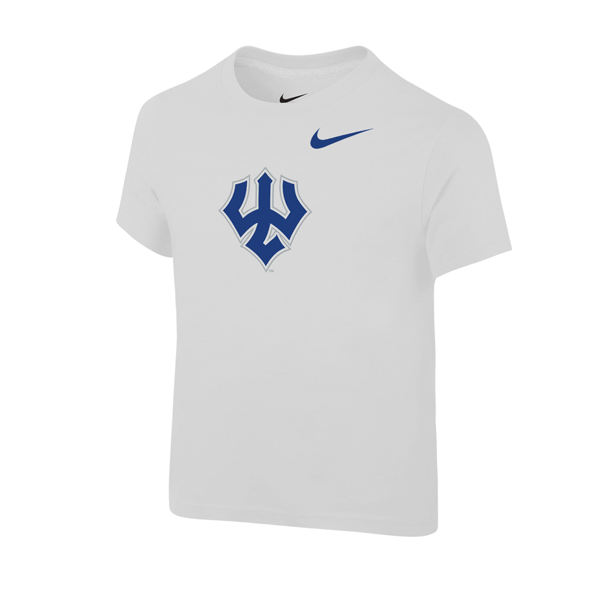 Nike Core Toddler Tee