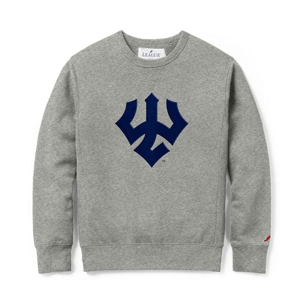 League Victory Crew Sweatshirt