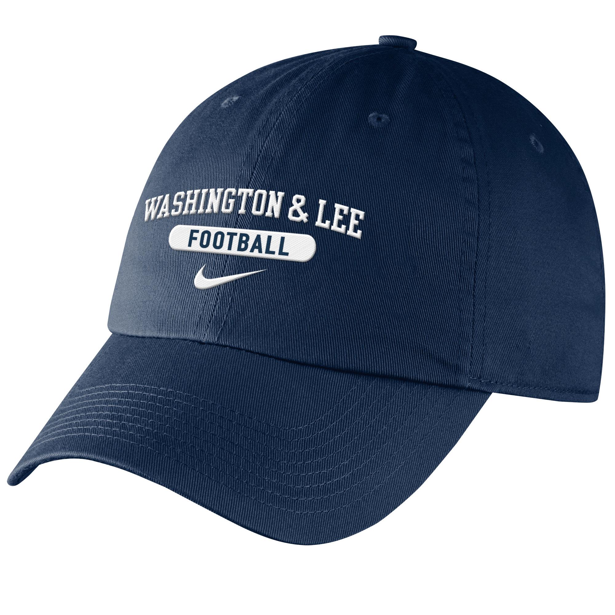 Nike Football Hat