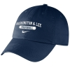 Nike Football Hat thumbnail