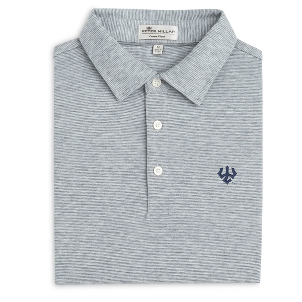 Peter Millar Crown Soft Polo