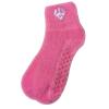 Fuzzy Sock thumbnail