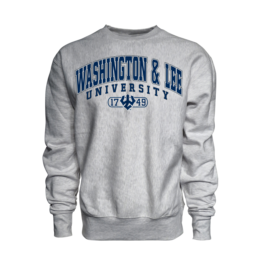Sports-Weave 1749 Crew Sweatshirt