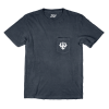 Blue 84 Pocket Short Sleeve Tee thumbnail