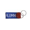 Smathers & Branson Alumni Key Fob thumbnail