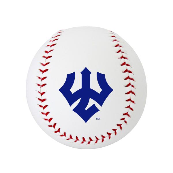 Trident Baseball