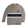 Drop Hem Sweater thumbnail