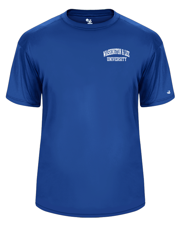 Ultimate Softlock Short Sleeve Performance Tee