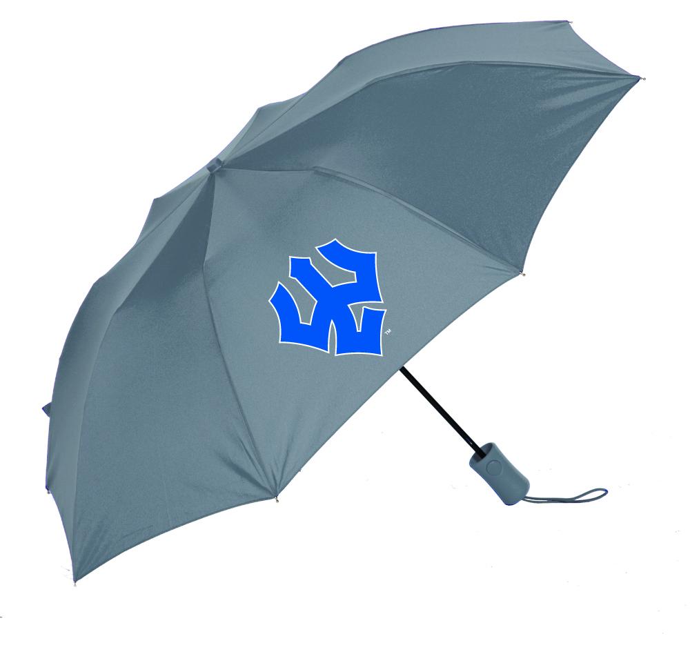 Victory Trident Umbrella
