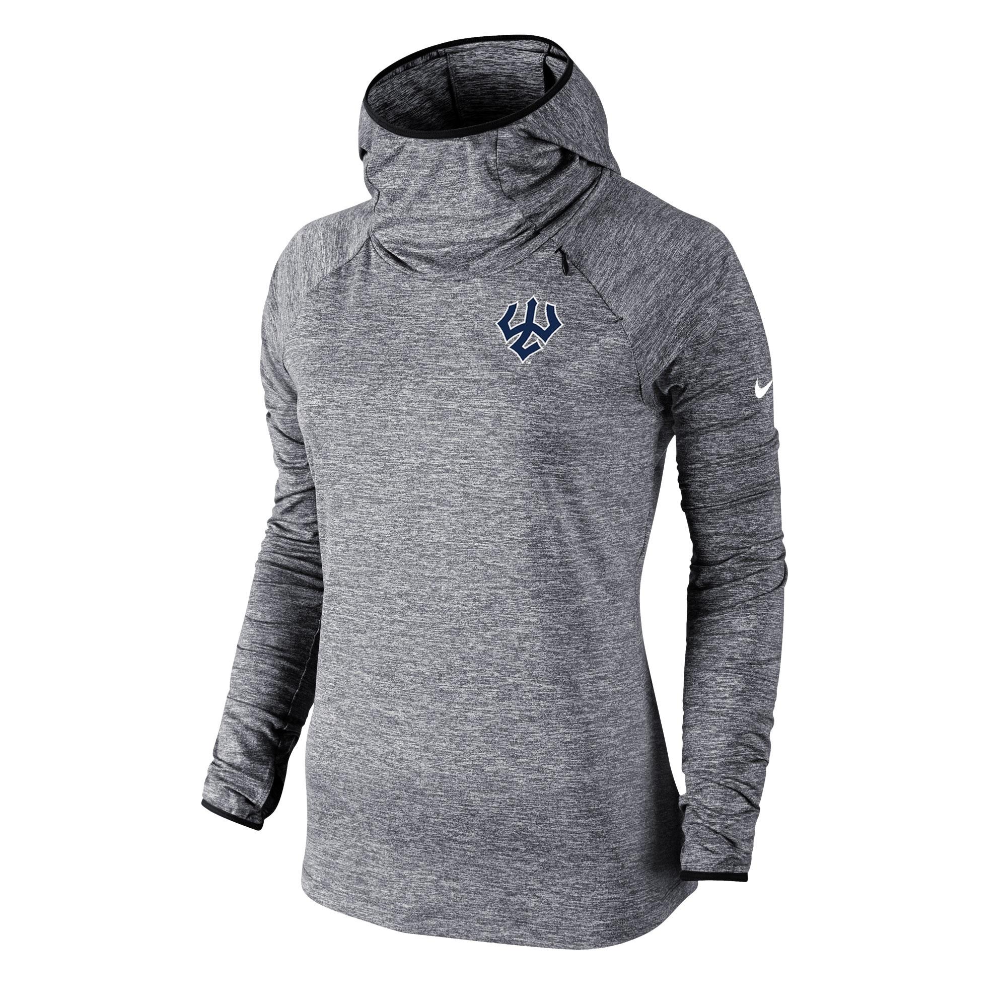 Nike Element Carbon Hoodie
