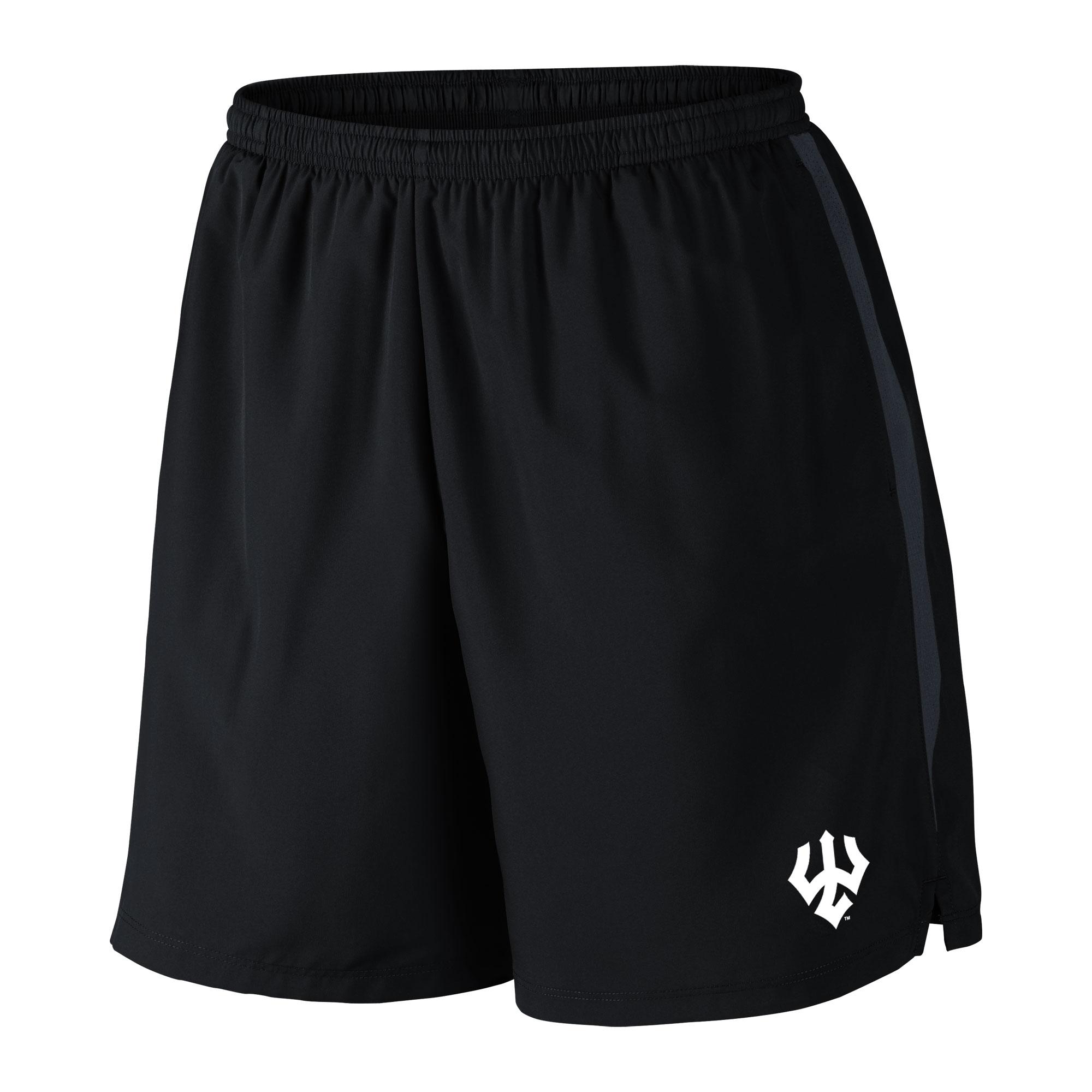 Nike Challenger Short