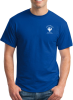 ODAC Football Short Sleeve Tee thumbnail