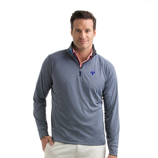 Vineyard Vines Nine Mile 1/4 Zip