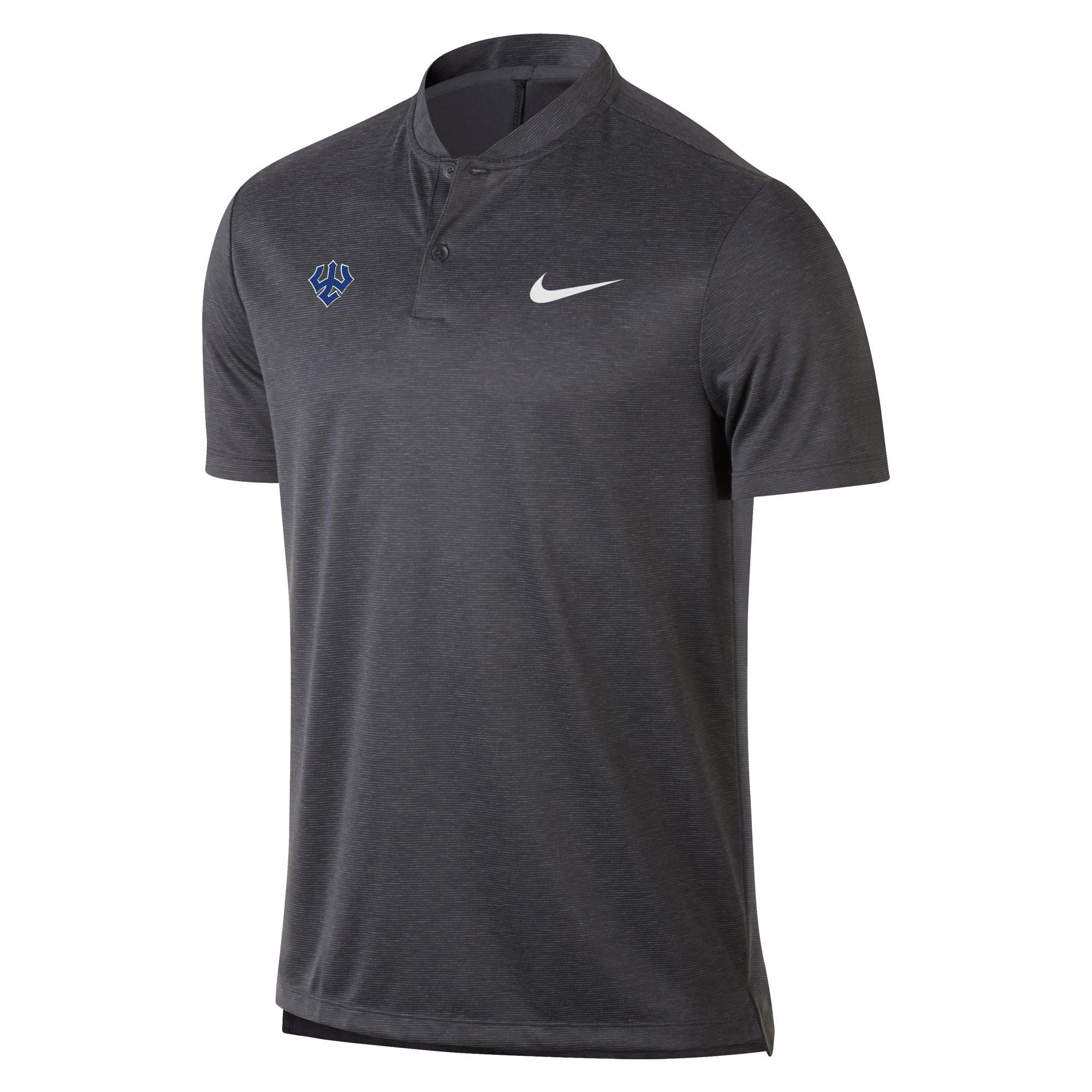 Nike Ultra Modern Polo