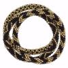 Aid Through Trade Kappa Alpha Theta Bracelet thumbnail