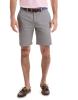 Vineyard Vines Stretch Breaker Shorts thumbnail