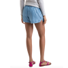 Vineyard Vines Chambray Pull On Shorts thumbnail