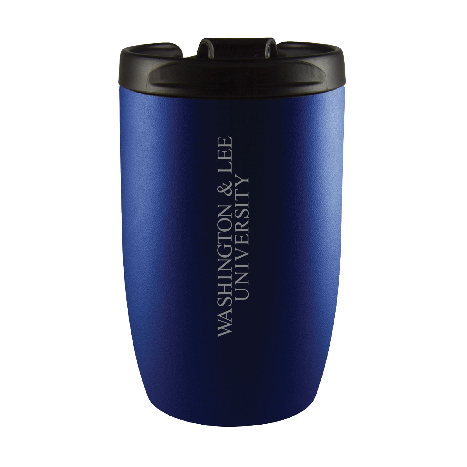 Keeper Kup Travel Tumbler