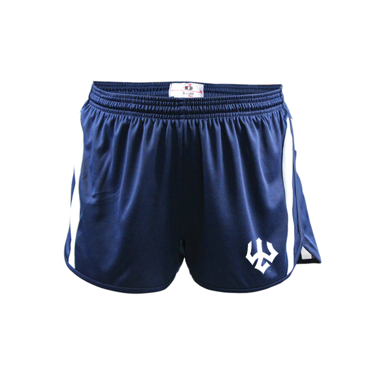 Badger Aero Shorts