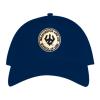 Relaxed Twill Law Hat thumbnail