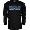 Blue 84 Generals Long-Sleeve Tee thumbnail