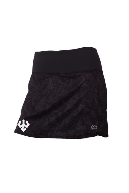 Ivy Citizens Skort