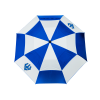 Guardian Block Pattern Umbrella thumbnail