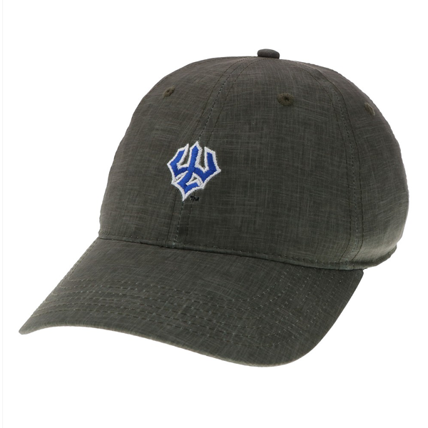 Legacy Reclaimed Hat