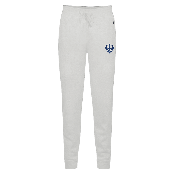 Badger Fleece Jogger Pant