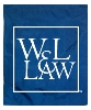 Cover Image for Legacy Law School Coaster