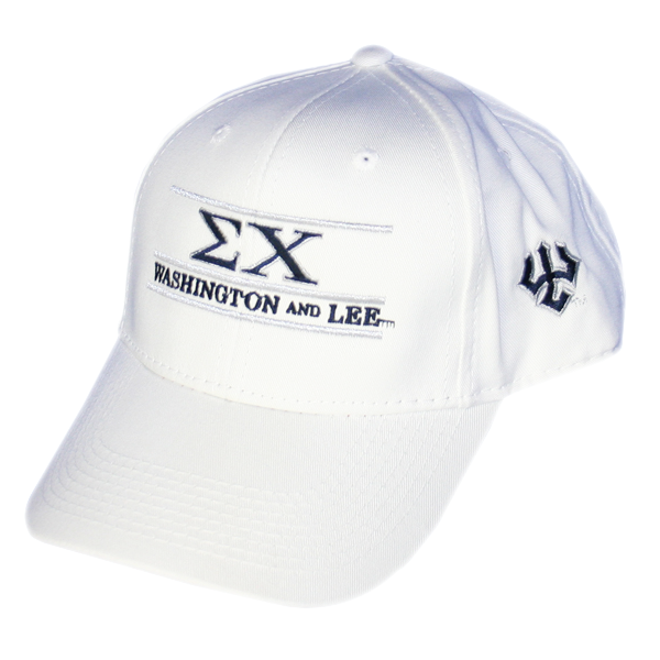 Image For Sigma Chi Hat