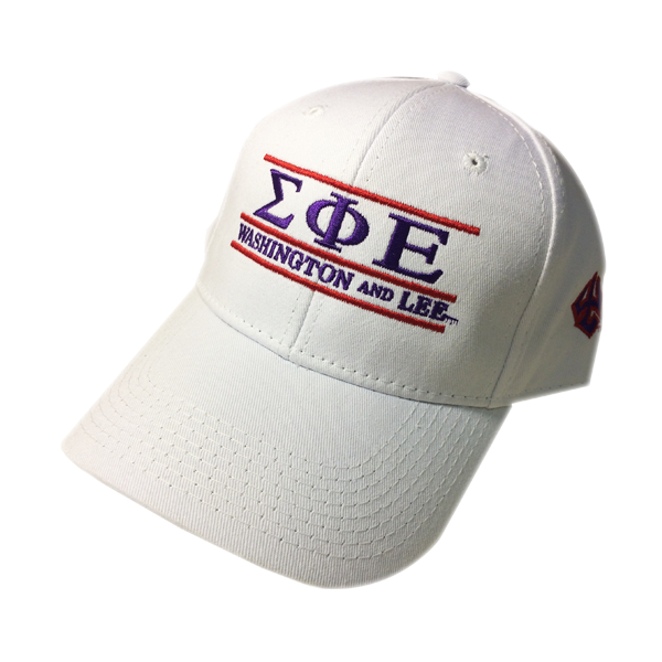 Image For Sigma Phi Epsilon Hat