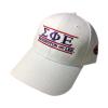Cover Image for Sigma Phi Epsilon Croakies