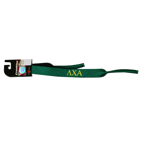 Image For Lambda Chi Alpha Croakies