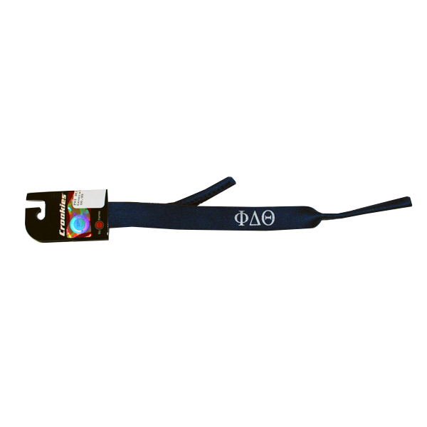 Image For Phi Delta Theta Croakies