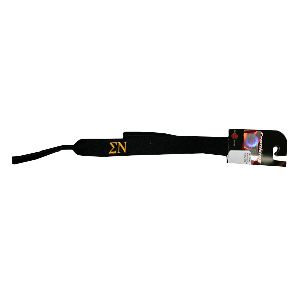 Cover Image For Sigma Nu Croakies