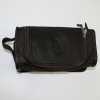 Cover Image for Canyon Leather Deer Creek Toiletry Bag, Brown or Black