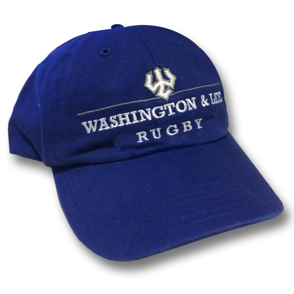 Image For Rugby Hat, Royal