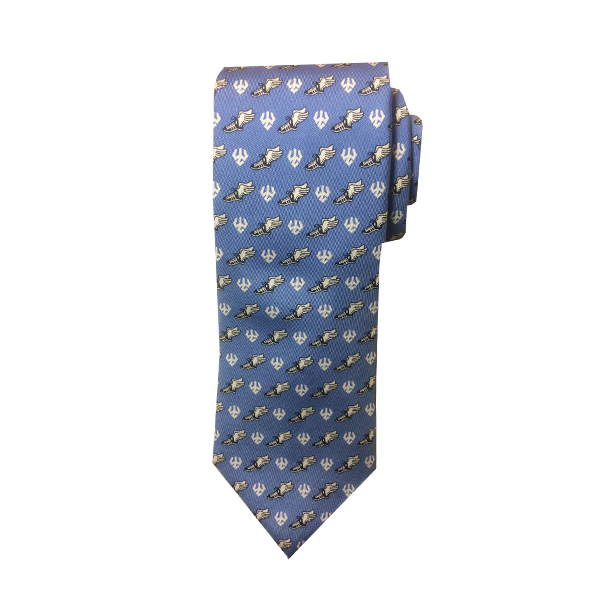 Image For Vineyard Vines Track & Field Tie