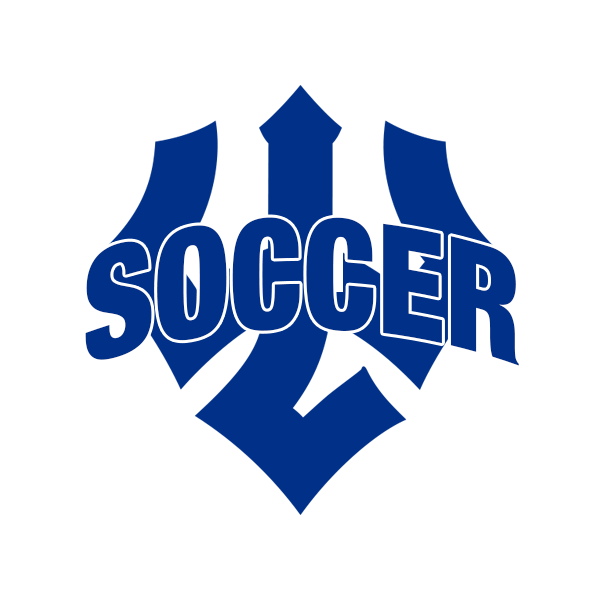 Image For Soccer Decal